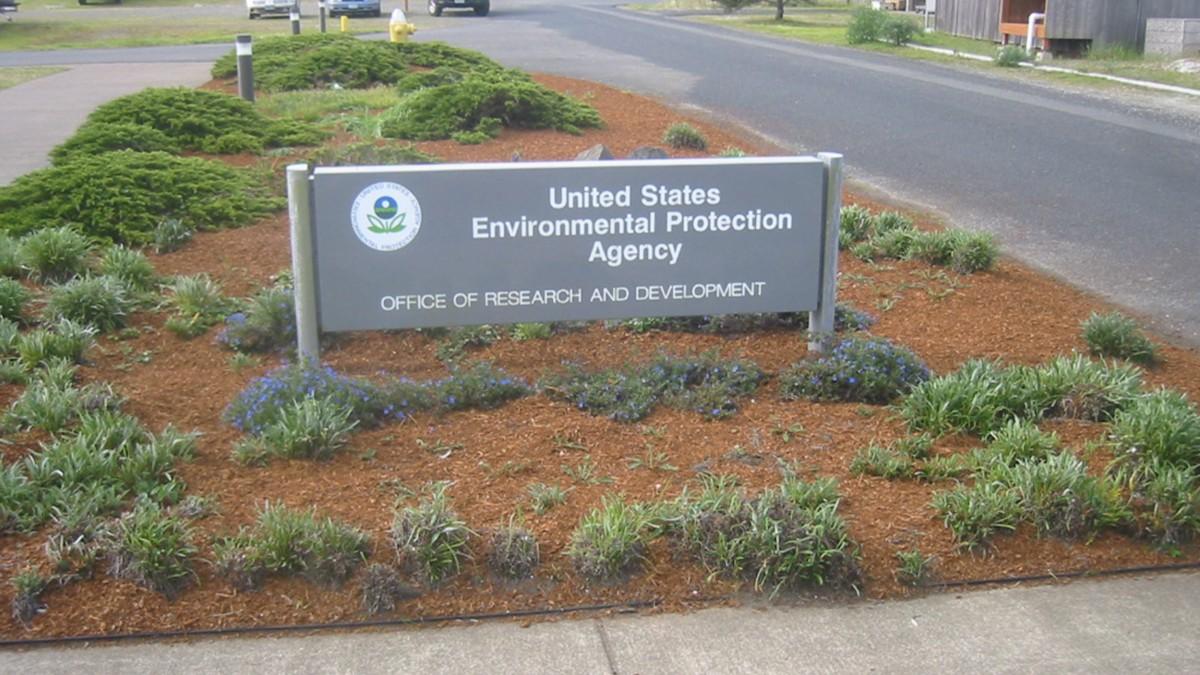 U.S. EPA - A/E Services IDC - Image 1