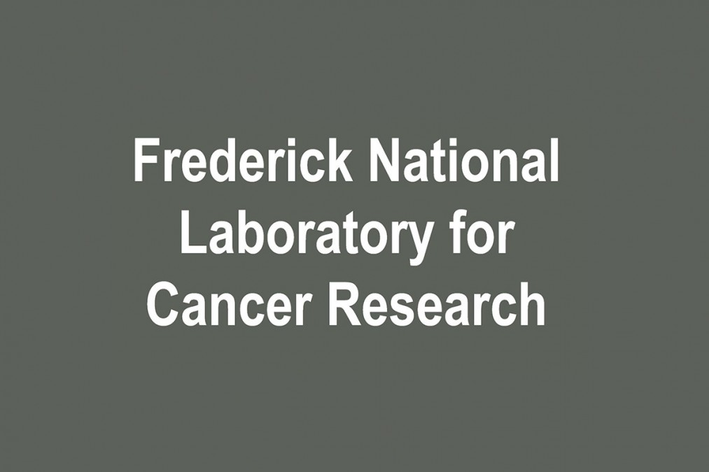 Laboratory for Cancer Research - Image 1