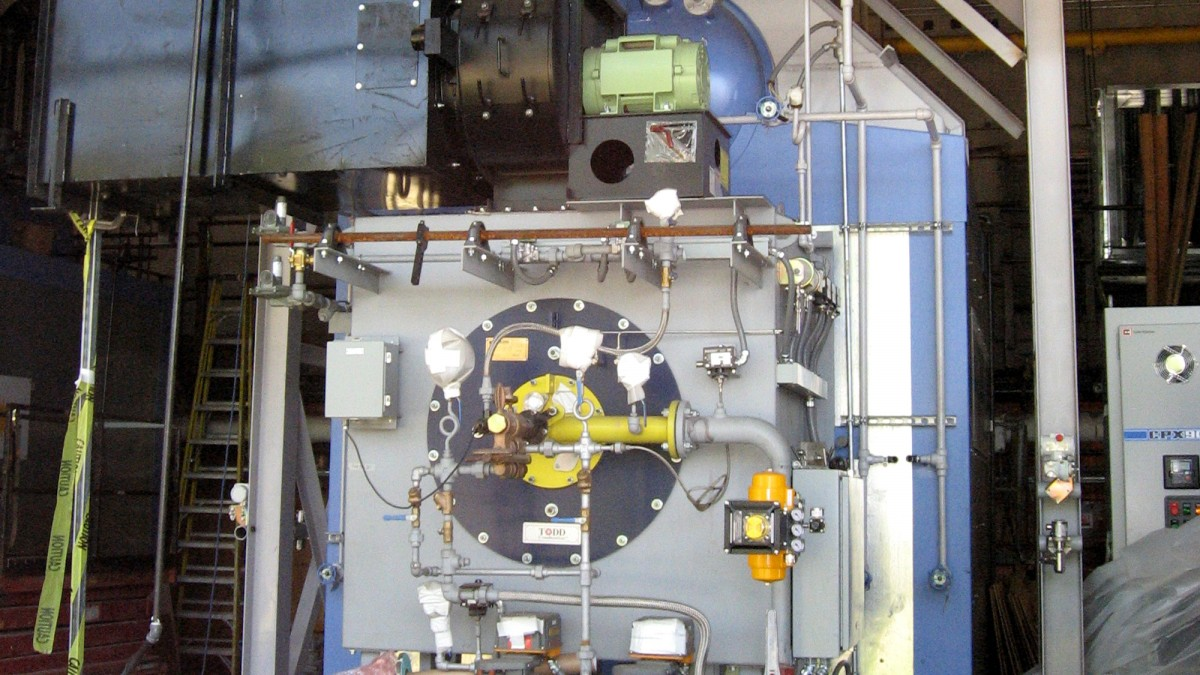 New York Statewide Engineering and Commissioning - Image 2