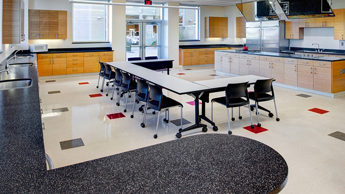 USC Discovery I Biomedical Research Facility - Image 2