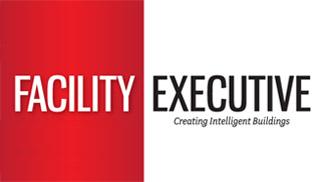 Facility Executive