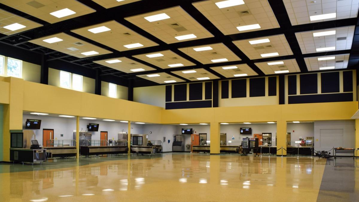 Goose Creek Highschool - Image 2