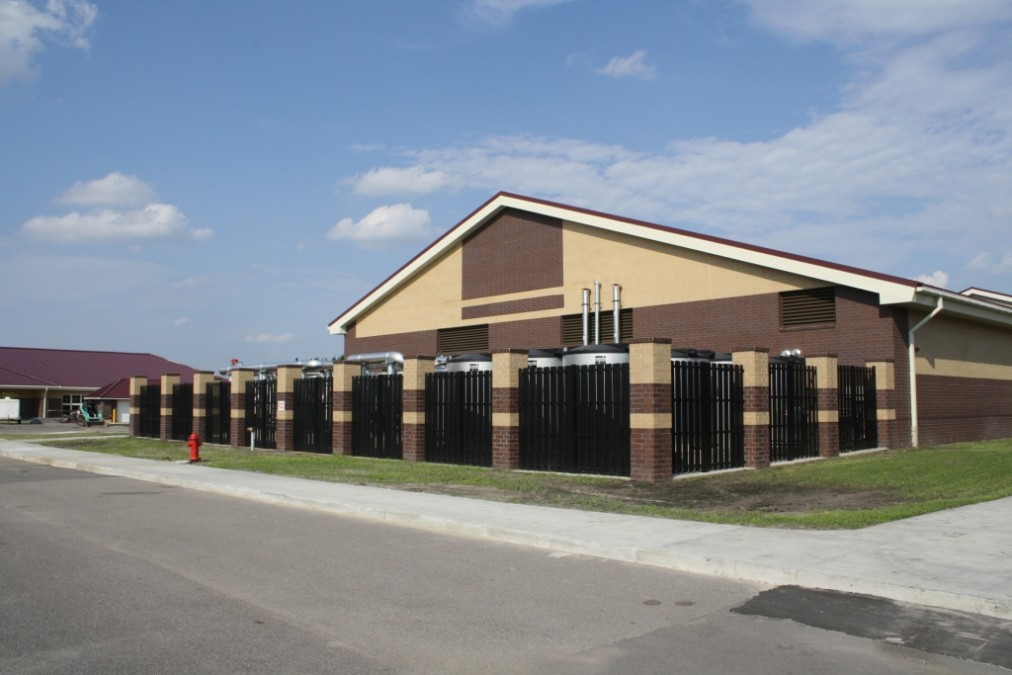 New Cane Bay Middle School - Image 3