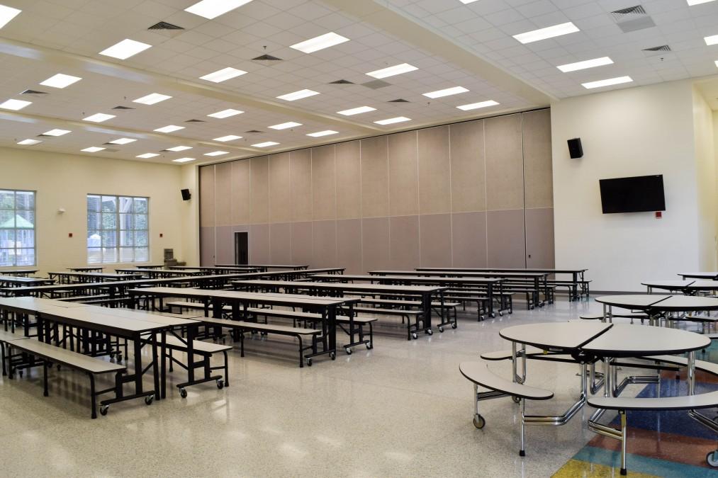 Nexton Elementary School - Image 2
