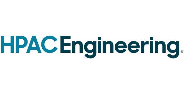 HPAC Engineering