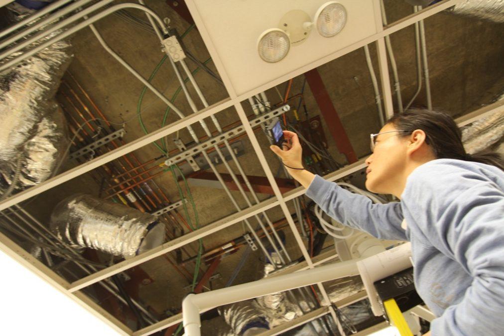 UMMC Operating Rooms Renovation Project - Image 4