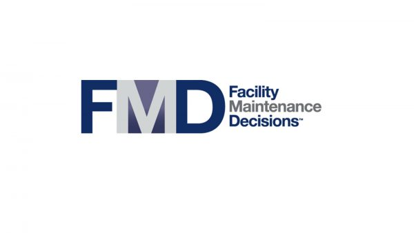 Facility Maintenance Decisions