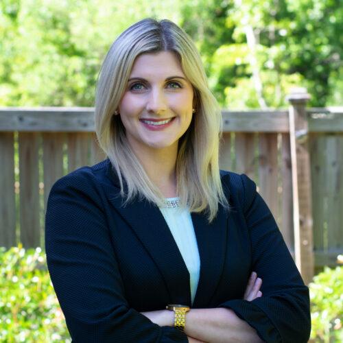 Laura Woodman Price