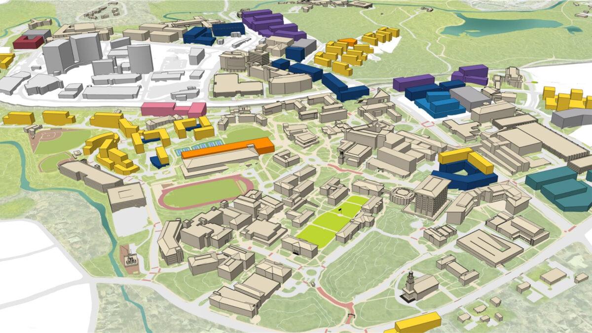 Planning Framework Study - Image 1